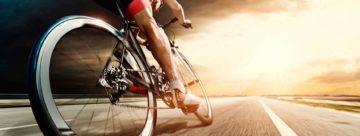 «LEON TROPHY» Ποδηλατικοί Αγώνες Τύπου Πίστας 25-26/7/2015