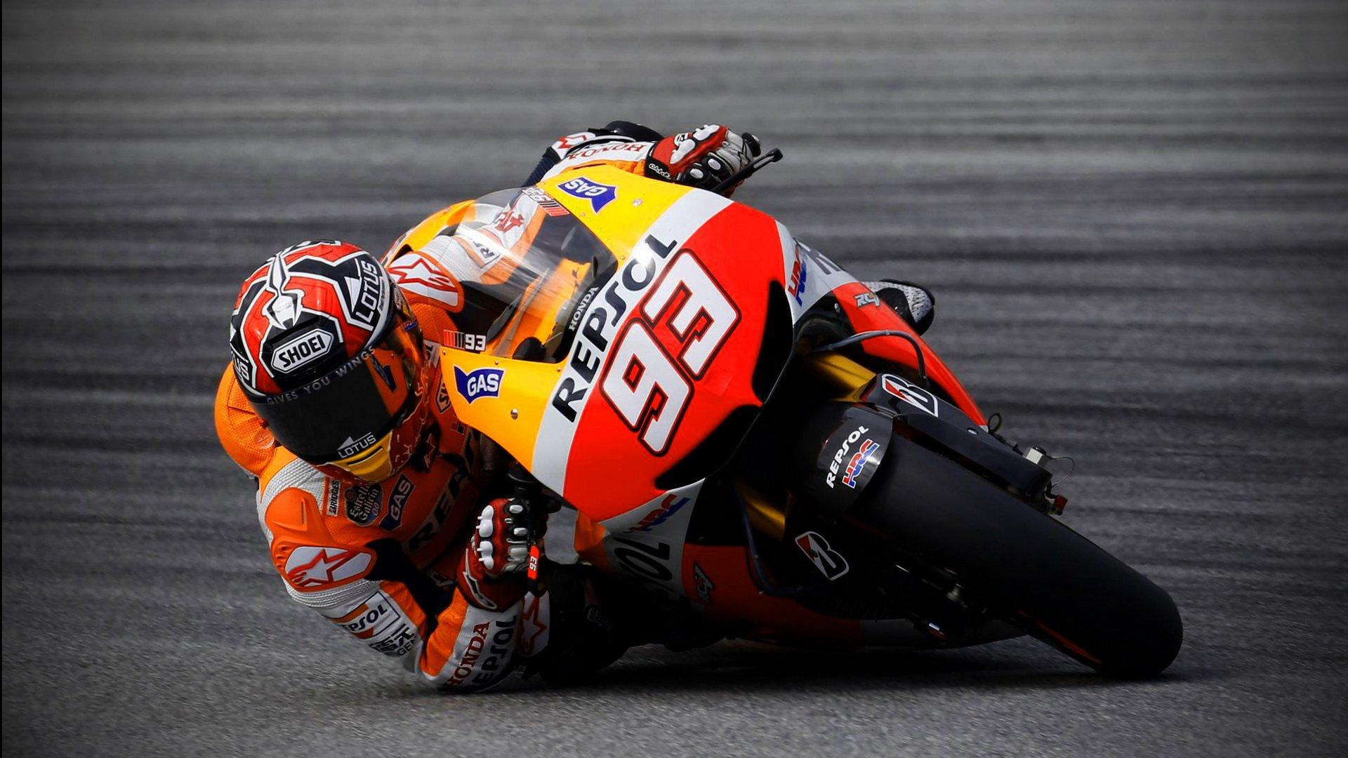 moto championship