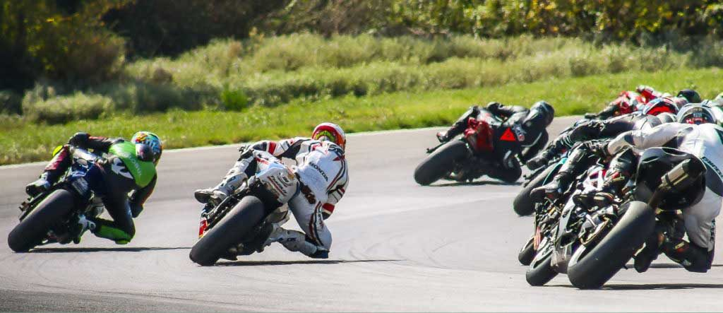 open-track-day
