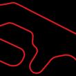 Serres-Circuit