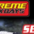 extreme-track-days-banner
