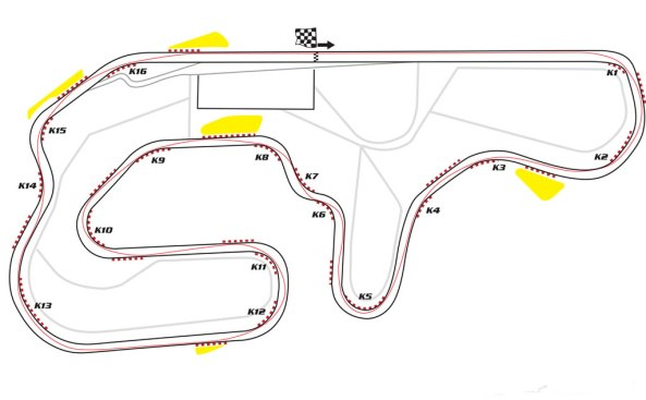 serres-circuit-map