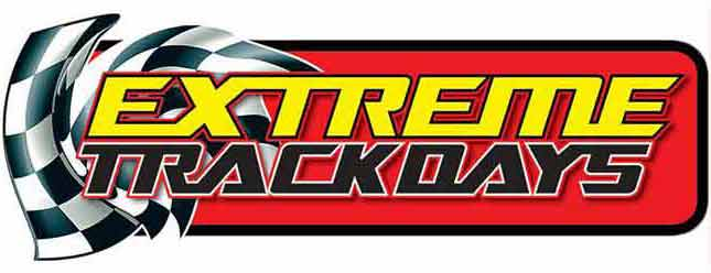 Extreme-Trackdays-logo