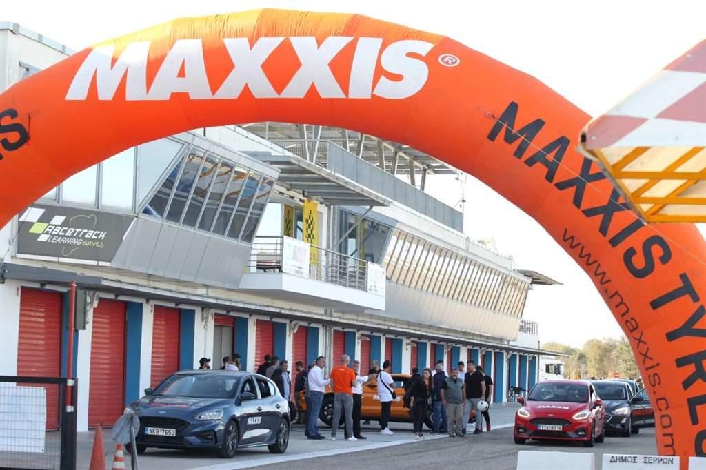 Maxxis_ 01