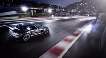 Premium Track Day / Track-Speed