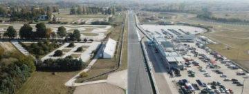 (Ελληνικά) Νέα διοίκηση στο Αυτοκινητοδρόμιο