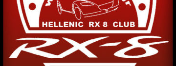 11th Hellenic RX8 Track Weekend